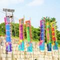 「大相撲秋場所」歓喜に沸く御嶽海と貴景勝に付きまとう不運