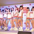 タイで2組目の海外AKBグループ、人気は出る?