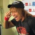新日本次期シリーズで内藤哲也がジェイ・ホワイトとIC戦! 2大王座戴冠へ三つ巴