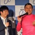 武道館でラジオイベント…「一発屋芸人」候補だったオードリーが人気タレントになった理由