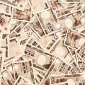 会社の金を2億5000万円横領、キャバクラにつぎ込む 49歳・経理責任者の男、呆れた行動にドン引き