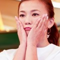 華原朋美が表舞台に出ざるを得ない事情 引退発言についてはノータッチ