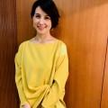 """政井マヤ、子供を虐待した母擁護の発言を謝罪 """"悪者を叩くだけのコメント""""が求められる傾向に疑問の声"""