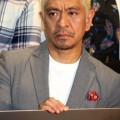 芸人大集合の松本人志誕生会、なぜ「松本軍団」メンバーがいない?