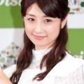 小倉優子が再婚、高橋真麻とバッティングで思わぬメリット?