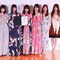 乃木坂46・松村沙友理、まゆゆ卒業に「寂しい」 須藤の結婚発表には触れず