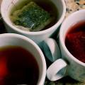 女がドン引く瞬間〜神経質な男が紅茶を飲めない理由とは?〜