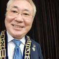 「僕なら降ろします」高須院長、ローラのCMをめぐり擁護発言のテリー伊藤をバッサリ