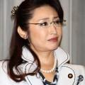 三原じゅん子参院議員が入閣?の報道に「首相ヨイショの論功行賞」の声