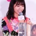 乃木坂・西野七瀬が卒業発表 世代交代が急速に進みそう?