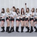 【オリックス】CHALが初の3年連続リーダー!BsGirlsメンバー発表