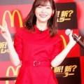 『恋チュン』がタイで大ヒット 海を越えて人気が出た背景