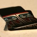 女がドン引く瞬間〜彼の財布から見つけた最悪のカード〜