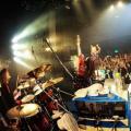 """10代ガールズバンド""""ЯeaL""""が快進撃 次回ワンマンライブツアー開催を発表!"""