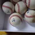 """今年は""""飛ぶボール""""になった? プロ野球・ホームラン量産の謎を関係者が語る"""