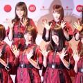 欅坂46、紅白に平手友梨奈は出場せず 大役のセンターを務めるのは