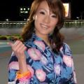 「小倉競馬場は、空気感が違う」小倉記念 藤川京子の今日この頃