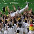 開幕迫る2019年のプロ野球 現在の日本一オッズは?