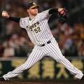 """「早く帰ってきて」帰国中の阪神・ジョンソンのインスタに""""SOS""""? 巨人とのCSファイナル、このままでは大ピンチか"""