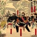 西郷隆盛は西南戦争で死んでいなかった!?昔の日本で流れた「西郷隆盛生存説」