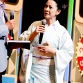 坂本冬美、サマージャンボ3万円購入「当たっているかも」