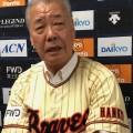 """オリックス、2年連続""""西京極""""で阪急復刻! 今年は2日連続開催"""