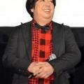 先輩のバナナマン日村のトラブルを完全予言した島田秀平に「再ブレイク」の兆し?