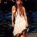 <共演NG?【犬猿の仲】の有名人>安室奈美恵のラストライブに山下智久、かつては不仲だった?