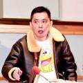 まだ終わってない…爆問太田、岡村からのお返しを報告も博士に反論 田中「もうやめちまえ、全員」