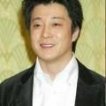 加藤浩次、1万8千人参加の『桜を見る会』に怒り「やる必要ない」 スッキリの春菜、真麻は参加経験あり