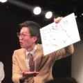 """千鳥・ノブも称賛する東京ホテイソンのツッコミ! """"真似したくなる""""フレーズでブレイク続けるか"""