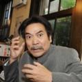 「飲み屋で映画監督と」新井浩文の業界入りエピソードが話題 あの名脇役も異例のデビュー秘話