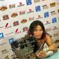 新日本スーパーJr.ブロック分けが決定!後楽園3連戦&幕張は全試合が公式戦!