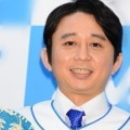 有吉弘行、NHKレギュラースタートで全局制覇 再ブレーク以来人気の衰えないワケ