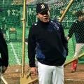 オリックスK-鈴木、悔やまれる8回の四球…好投報われず4敗目に西村監督が謝罪!