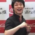 麒麟・川島、ガリットチュウ・福島に続け…インスタにネタを投稿する若手芸人が急増中!