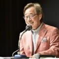 「大阪人は信用できない」偏見であたりが強い? 現場の評判が最悪な芸能人
