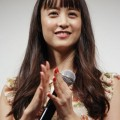 山本美月 松坂桃李を完全メロメロKOにした「癒しの秘密」