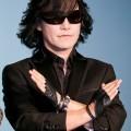 スイーツ、遺体役、クイズ…X JAPAN・Toshlテレビ出演急増の影で、ボーカル交代劇が起きていた?