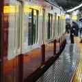 列車で喫煙した68歳男、車掌に注意されるとキレて破壊行為【キレる高齢者の迷惑事件簿】