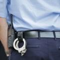元恋人殺害の約束が実行されず…警察に通報した56歳母と20歳の娘を逮捕 犯行動機に「ばかげている」とネットも呆れ