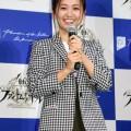 """自由奔放女優・大島優子&吉高由里子の """"疑似フェラ""""ごっこ"""