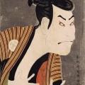 正体不明ではなかった? 謎の天才浮世絵師・東洲斎写楽