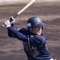 オリックス、猛牛三銃士に続いて大城滉二が侍ジャパン選出!楽天・田中和基辞退で招集