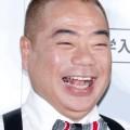 さんま共演で話題の出川哲朗、かつてのキャラは?