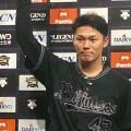 """オリックス、""""神童""""山本由伸「ファンとの一体を感じた」今年の夏の陣は勝ち越し発進!"""