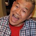 【放送事故伝説】タレント・スタッフ20名が山で遭難!?過酷すぎたロケ現場!