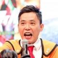 """爆笑問題太田、""""オウム""""の90年代を振り返る 豪雨被災地にもエール"""