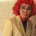 野沢雅子のモノマネ芸人、意外に高収入!ここまで稼げるカラクリは