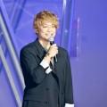 香取慎吾に『映画賞を狙える』 関係者が「キムタクに圧勝」と絶賛する名演技